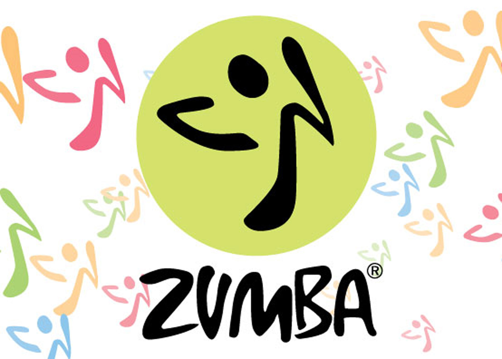 Zumba le polyedre for Zumba exterieur